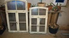 alte holzfenster kaufen alte holzfenster in schwabach fenster roll 228 den