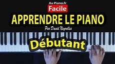 apprendre le piano seul 5 le 199 ons pour apprendre le piano seul facile d 201 butants