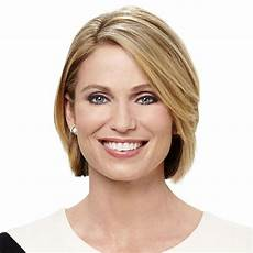 amy robach haircut 96 best amy robach images on pinterest amy robach good morning america and hairstyles