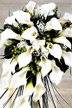 wedding flower ideas black and white black and white wedding bouquets ideas images 2017