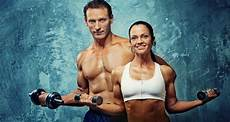 fitness male and female why you should incorporate weight training into your