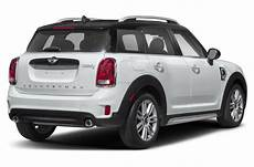 Mini Country - 2018 mini countryman overview cars