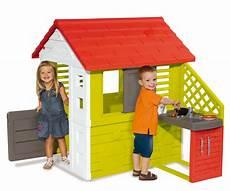 maison nature cuisine ete maisons plein air produits
