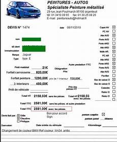 tarif revision audi peinture complete tt mk1 coup 233 roadster le mans