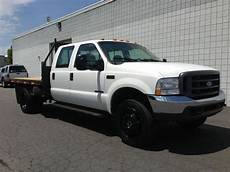 car engine repair manual 2006 ford f350 navigation system find used 1 owner flatbed v10 manual transmission work utility service lqqk in moscow mills