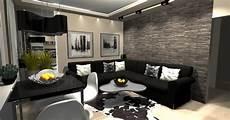 salon w bloku salon w bloku w 4 wersjach ilona budzicka podsiadło