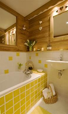 Aesthetic Bathroom Decor Ideas by 23 Cool Yellow Bathroom Design Ideas Interior God