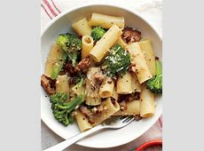 Quick Sunday Supper Recipes   Martha Stewart