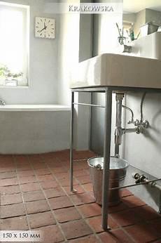 bathroom tile ideas floor terra cotta tile bathroom floor search bathroom floor tiles bathroom flooring room