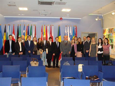 European Commission Representation