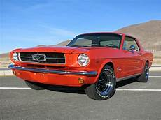 all car manuals free 1965 ford mustang free book repair manuals 1965 ford mustang a code manual coupe almost all original nevada car classic ford mustang 1965