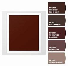 paint colors from colorsnap by sherwin williams color hush hush paint colors