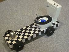 36 Best Images About Pinewood Derby On Pinterest  Gi Joe