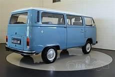 combi volkswagen a vendre volkswagen t2 combi 1976 224 vendre 224 erclassics