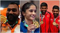 Asian 2018 Medal Wins In Various Events A Proof Of