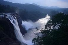 in all kerala glory beautiful tourism in kerala india provide a tour package in kerala