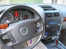 transmission control 2007 volkswagen touareg interior lighting 2004 volkswagen touareg pictures cargurus
