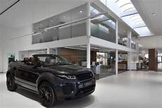 concession land rover fcm architects r 233 nove la concession jaguar land rover 224