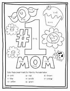 s day printable ideas 20564 s day craft idea and free printables by amanda hagaman tpt