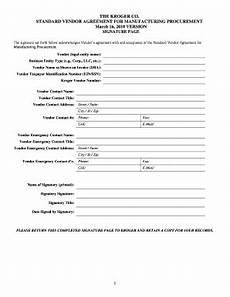 20 printable fill out walmart application online forms and templates fillable sles in pdf