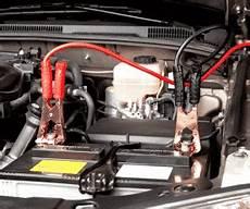 depannage batterie voiture a domicile d 233 pannage batterie en panne depannage voiture bruxelles pas cher