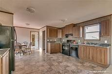 the kitchen collection locations manufactured homes modular homes and mobile homes for sale