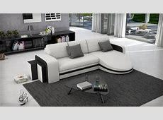 Ideen für Sofa mit Ottomane   Multifunktionalität liegt im