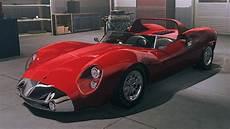 Griffin S Car griffin marauder mafia wiki fandom powered by wikia