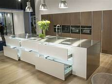armony cucine 72 best armony cuisine images on kitchen