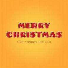 merry christmas background with yellow lines free vector