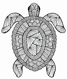 free printable mandala coloring pages for adults 17999 free mandala coloring pages to print charming free mandala coloring pages for adults new