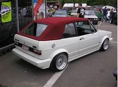 Golf 1 Cabriolet Golfistedu04
