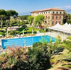 bagno ariston lido di camaiore park hotel villa ariston lido di camaiore itali 235 foto