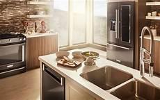 Leons Furniture Kitchener Appliances S