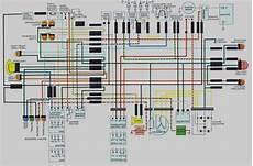 honda 125s wiring diagram wiring diagram of motorcycle honda xrm 125 bookingritzcarlton info