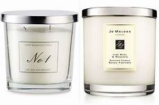 jo malone kerze aldi announce previously sold out jo malone inspired