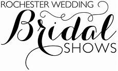 5 3 2020 rochester wedding bridal show at the woodcliff hotel spa in rochester new york