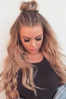 35 best hairstyles for faces hair styles
