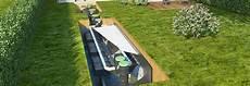 Prix D Un Fosse Septique Co 251 T Moyen Tarif D
