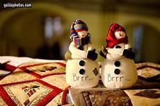 weihnachtsmann nikolaus santa claus gaidaphotos fotos