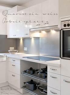 neue arbeitsplatte küche wir renovieren ihre k 252 che weisse kueche welche