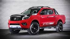 2020 nissan frontier photos 2019 2020 nissan