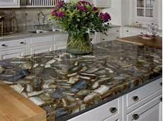 küchenarbeitsplatte neu gestalten arbeitsplatten k 252 che ideen kuchen berlin