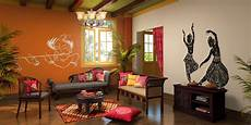 Traditional Indian Home Decor Ideas by Indian Ethnic Living Room Designs Indian