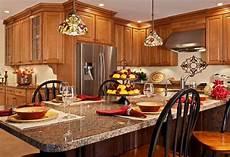granit arbeitsplatten kuche vor und baltisch braune granit arbeitsplatten textur und charme