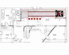house plans with bowling alley home bowling residential bowling dyi bowling