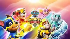 Paw Patrol Nickelodeon Malvorlagen Nickalive Nickelodeon To Release New Paw Patrol Mighty