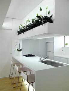 zen inspired interior design decoration for house
