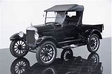Ford Model T Truck For Sale