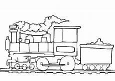 Malvorlagen Zug Kostenlos Ausmalbilder Zug Kostenlos Malvorlagen Zum Ausdrucken